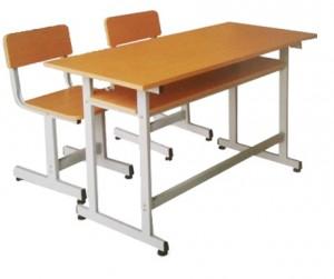bàn học sinh bhs110
