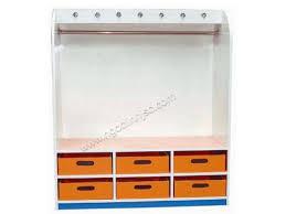 Tủ đồ dùng âm nhạc M1 – B421