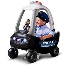 Xe ô tô Patrol của bé D212