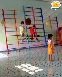 Thang leo thể dục 3 độ tuổi A521